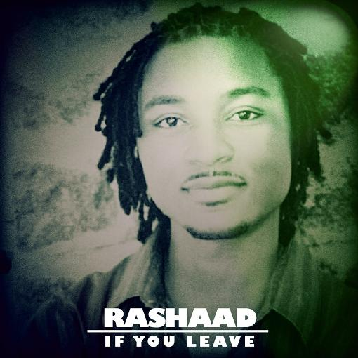 RashaadLIVE, New Prince of Soul, The Peoples Prince, LOVEnation, Tack Entertainment, Blacnote, If You Leave, I Thank Heaven, Just Stay with Me, Rashaad Carlton, Life and Love EP, Prelude to Ascension